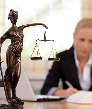 Advokatforbehold hvordan
