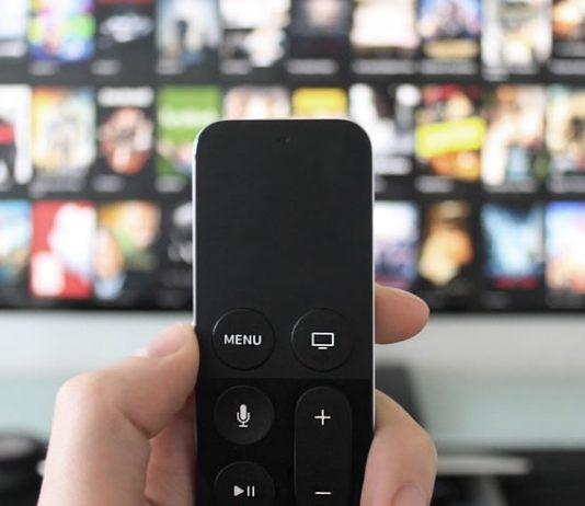 Billig TV kanaler og tv pakke priser