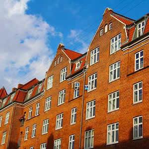 Boligadvokat København