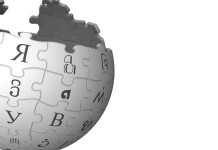 bredbånd ordbog