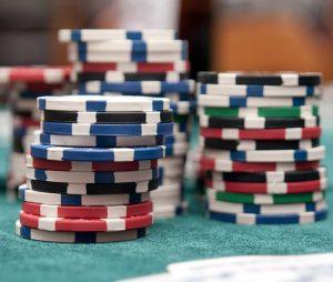 Informationer om Casino online