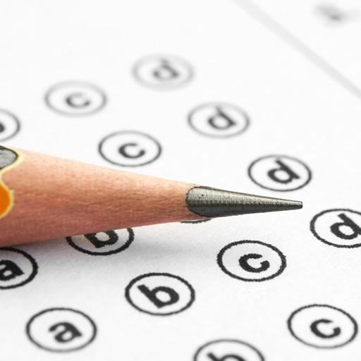 Hjælp til eksamensangst