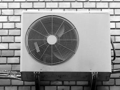Energioptimering af hus