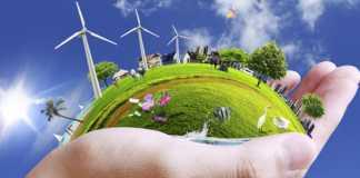 Energitilskud for energibesparelser i 2016