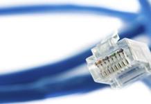 Kan jeg få fiber bredbånd?