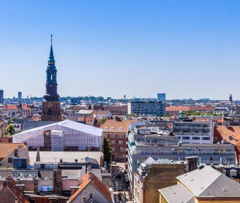 Flytteguide studerende københavn
