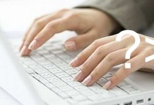 Valg af internethastighed hvordan?
