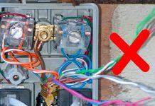 Internet og bredbånd uden telefonstik