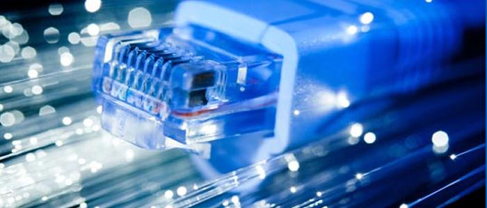 internetforbindelse og priser