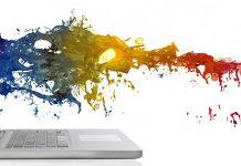 iværksætter hjemmeside