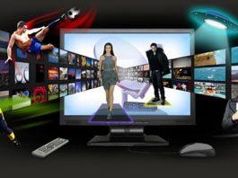 Kabeltv bredbånd hvor og hvordan