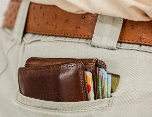 Gode råd online lån