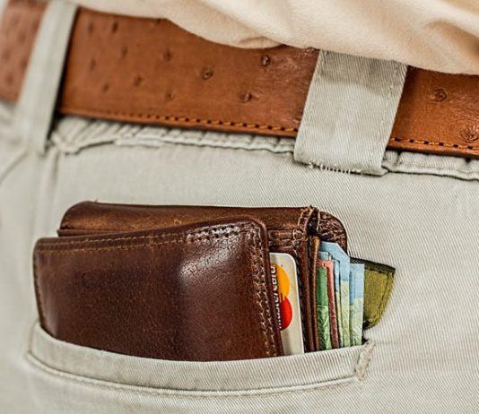 Gode råd til lån