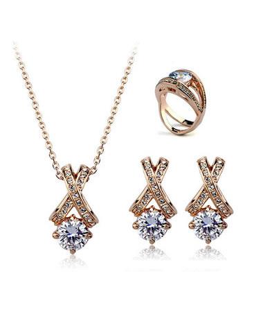 Valg af smykker hvordan