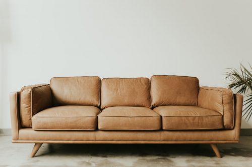 Guide til valg af sofa